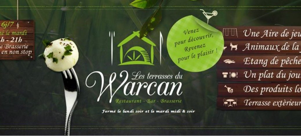 cropped-FLYER-les-terrasses-du-Warcan.jpg